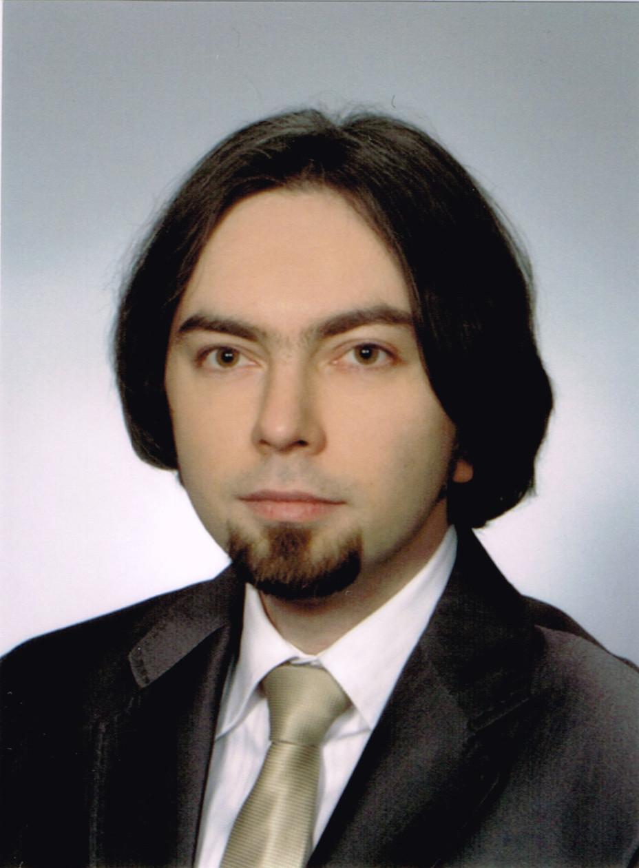 dr p banerjee seotoolnet com